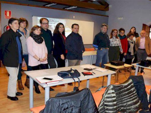 Experiencias Turísticas en la Provincia de Salamanca
